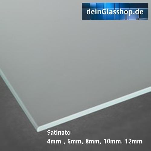 satiniertes glas satinato ab 4mm bis 0 15 qm. Black Bedroom Furniture Sets. Home Design Ideas