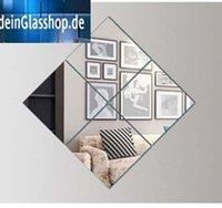 spiegelfliesen. Black Bedroom Furniture Sets. Home Design Ideas